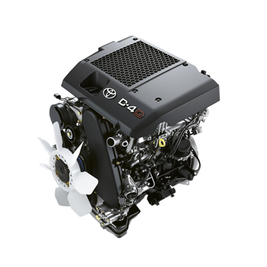 3.0D-4D (190 hk)